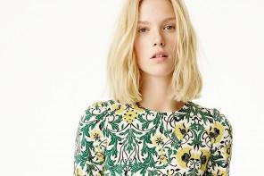 Zara expands to Memorial City Mall