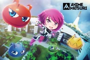 Anime Matsuri Returns!
