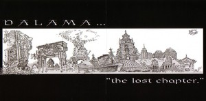 DALAMAthe_lost_chapter