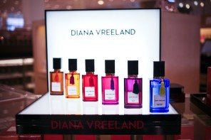 The Diana Vreeland Collection