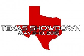 TXShowdown