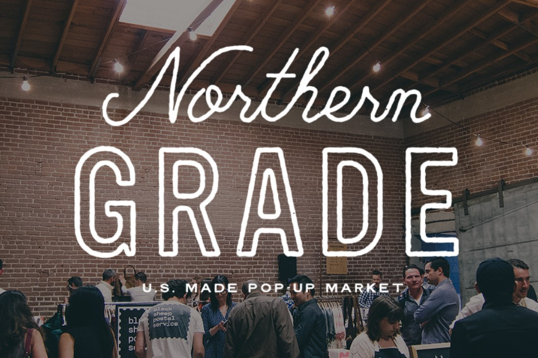 northernGrade1