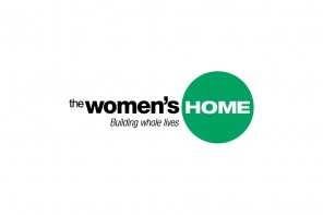 The Women's Home Conversations Lunch
