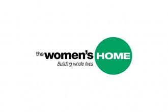 womenshome