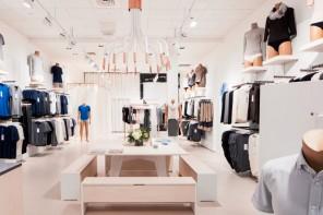 Kit & Ace – the luxury of basics