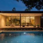 AIA Houston 2016 Home Tour