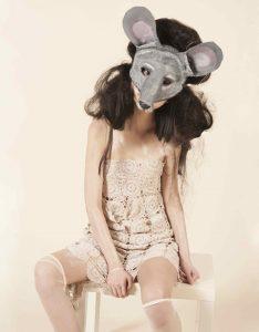 Rat A