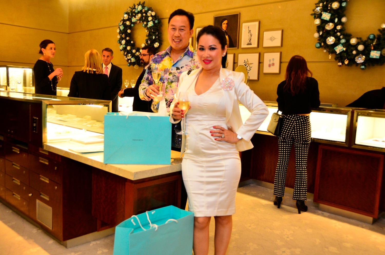 Thi & Dr. Hac Nguyen