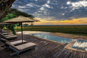 Kenya2016-Pool