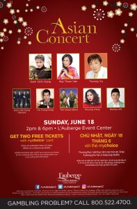 LLC_93076_June_Asian_Concert_Flyer_FIN-1-2
