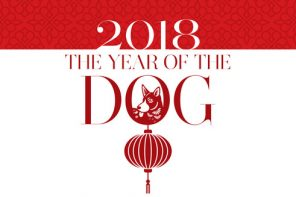 Celebrate Lunar New year at River Oaks District