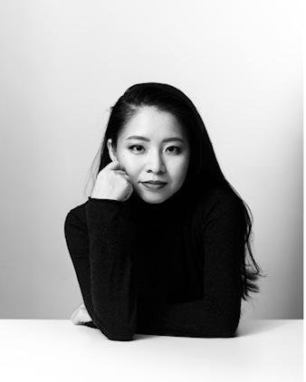 Designer Phuong My